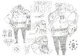Douglas Bullet Concept Art.png