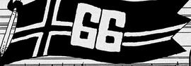Germa 66 Manga Infobox.png