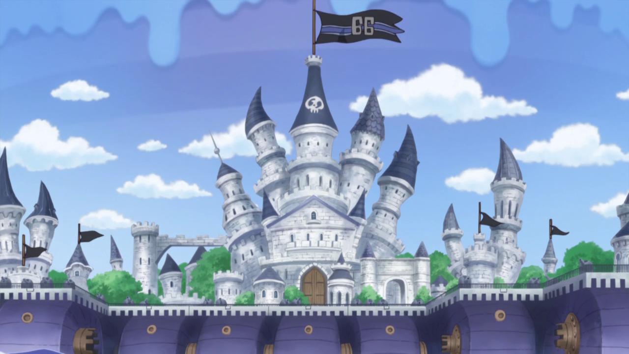 Kerajaan Germa Infobox.png