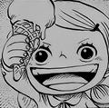 Lamy Manga Infobox.png