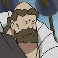 Fallen Monk Pirate 2.png