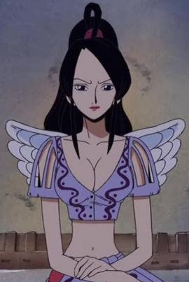 Раки в аниме