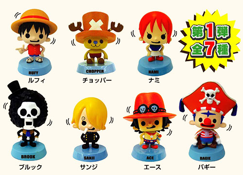 One Piece Panson Works Full Face Jr - Vol 1.png