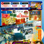 One Piece Pirate Warriors 3 scan 2.png