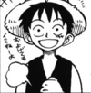 SBS67 5 Luffy I See.png