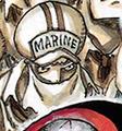 Shû Jeune Marine.png