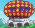 WE News Headquarters.png