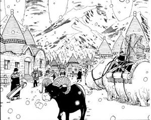 Bighorn Manga.png