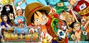 One Piece Pirate Millionaire Banner Art.png