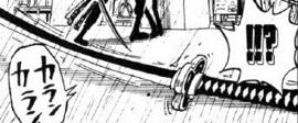 Shigure Manga Infobox.png
