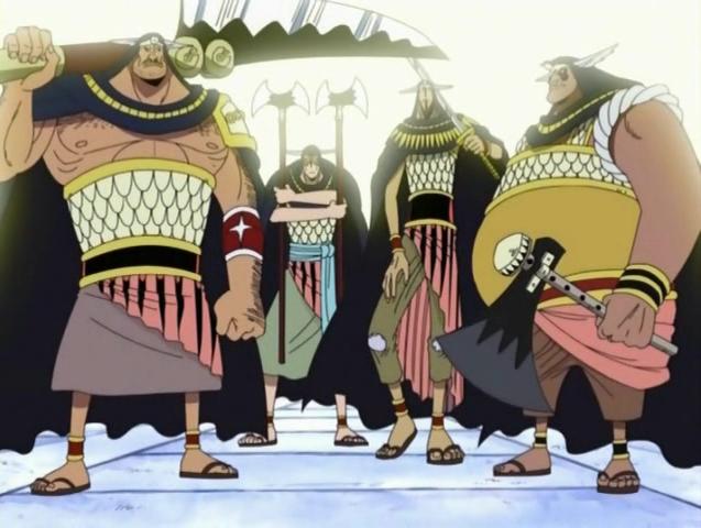 Gardes Tsumegeri
