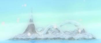 Isla Yukiryu