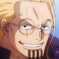 Silvers Rayleigh Pirate Portrait.png
