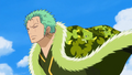 Wake Up ! Zoro.png
