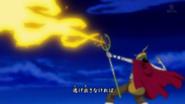 Firebird star