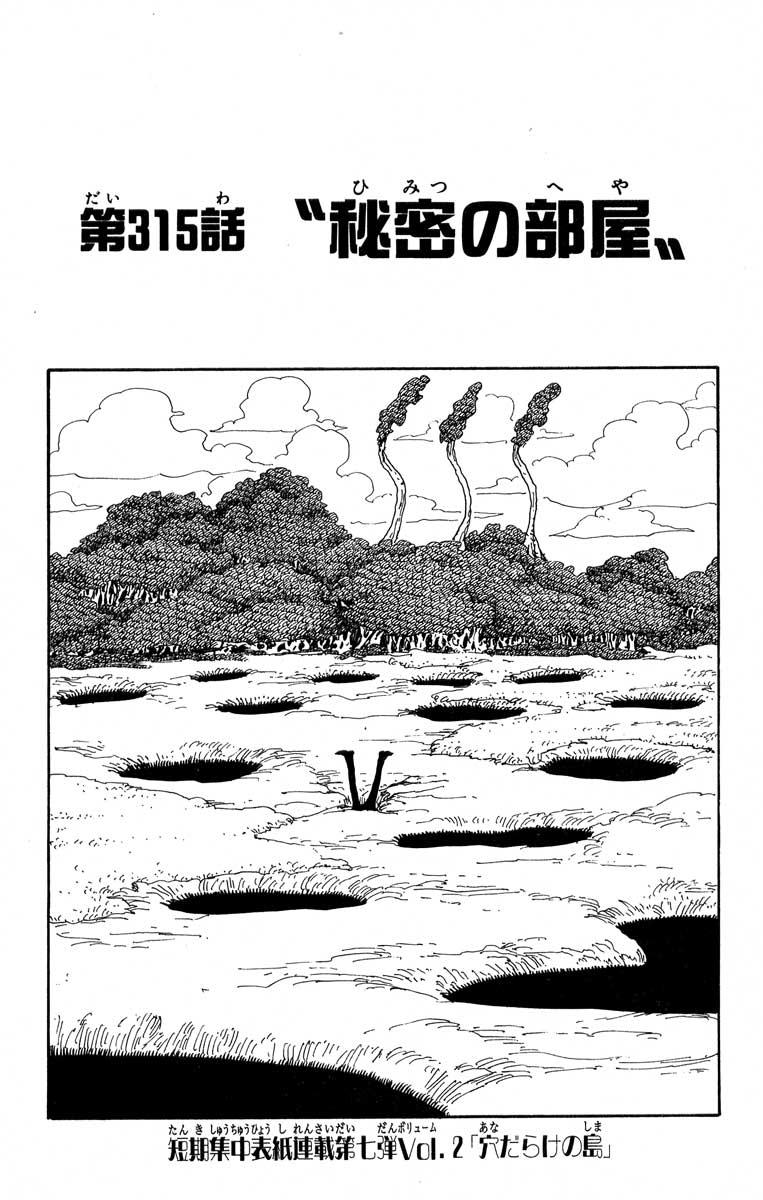 Capítulo 315