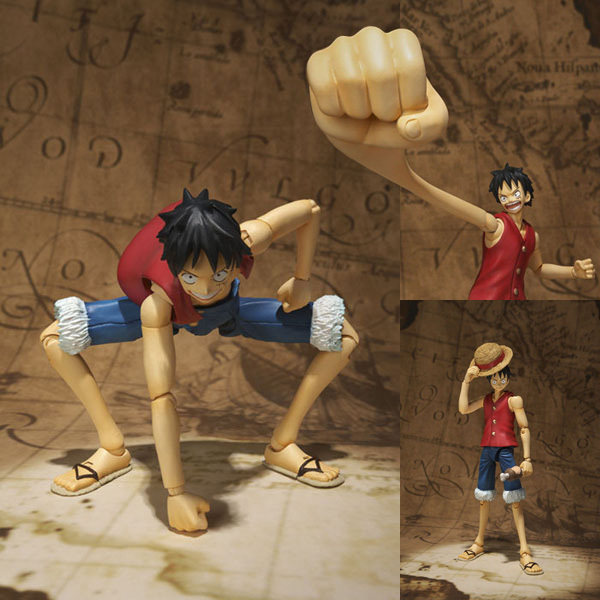 S.H. Figuarts Luffy.png