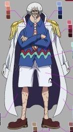 Sengoku Film Z Outfit.png