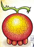 Yomi Yomi frutto