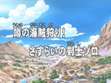 Episode 135