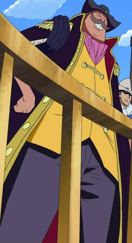 Kibagaeru in the anime