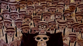 L'Équipage des Pirates à la Moustache Anime Infobox.png