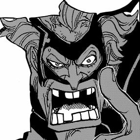 Lackey Manga Infobox.png