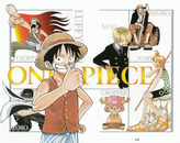 One Piece Red Collage.png