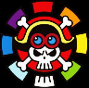 Festival Pirata