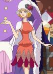 絲媞希 蛋糕島篇的服裝.png