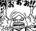 Nubon Manga Infobox.png
