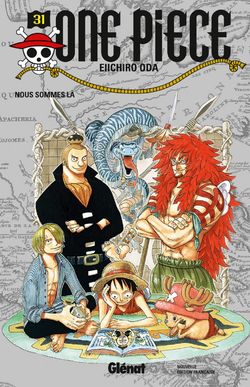 Tome 31 Couverture VF Infobox.png
