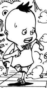 Biyo Manga Infobox.png