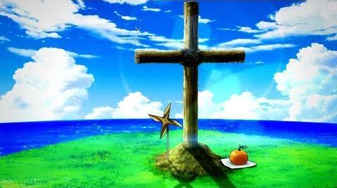 One_Piece_Episode_of_Nami_Ending_Bluray