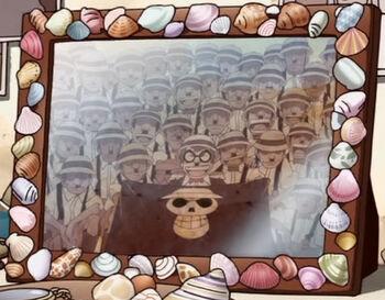 Piratas del Bigote