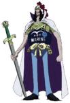 T-Bone Anime Concept Art.png