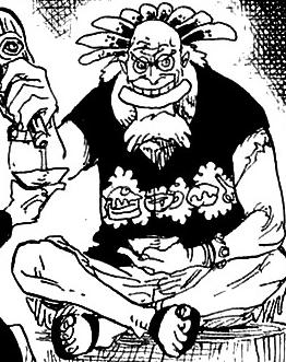 Crocus Manga Après Ellipse Infobox.png