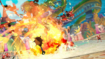 Luffy Attacks New Fish-Man Pirates (Pirate Warriors 3).png