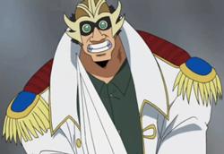 Sharinguru dalam anime