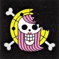 Bonney Pirates Portrait.png