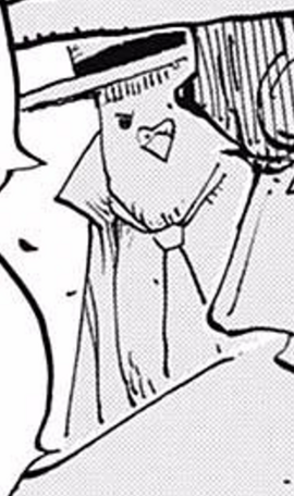 Hattori Manga Post Ellipse Infobox.png