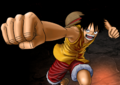 Luffy pre BB.png