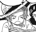 Shanks at Age 9.png