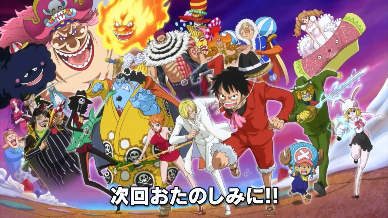 Whole Cake Island 2nd End Card.png