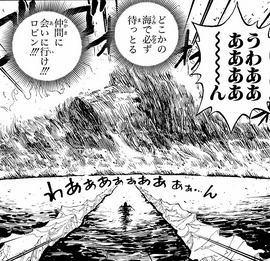 Incident d'Ohara Manga Infobox.png