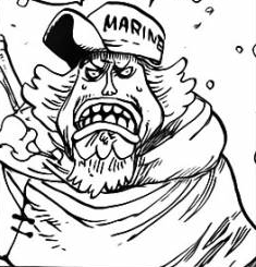 Pike Manga Infobox.png