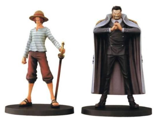 Shanks & Garp DX Figure.png
