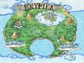Skypeian map.png