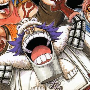 Wapol Original Manga Color Scheme.png