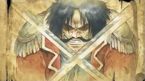 We_Are_-_One_Piece_OP_1_(HD_-_PT_BR)